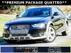 2013 Audi allroad Premium for Sale in Roswell, GA