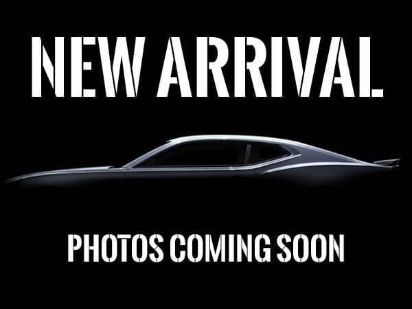 2014 Jaguar XJ AWD