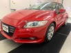 2012 Honda CR-Z EX CVT for Sale in Virginia Beach, VA