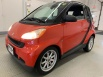 2008 smart fortwo Passion Cabriolet for Sale in Virginia Beach, VA