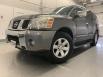 2004 Nissan Pathfinder Armada LE 4WD for Sale in Virginia Beach, VA
