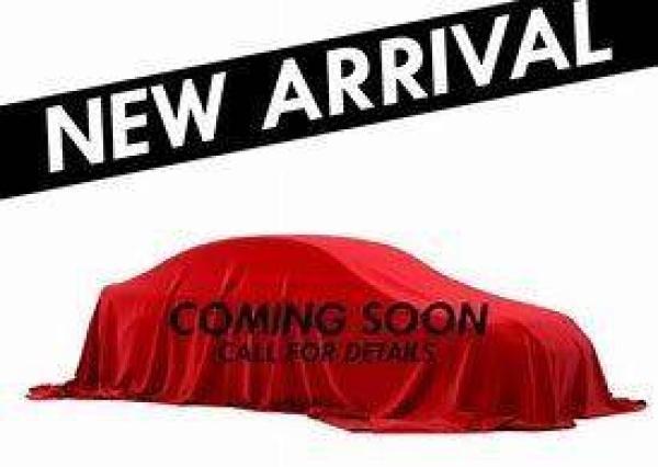 2012 Chevrolet Malibu Unknown