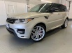 2014 Land Rover Range Rover Sport Autobiography for Sale in Virginia Beach, VA