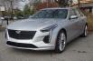 2020 Cadillac CT6 Premium Luxury 3.6L for Sale in Cincinnati, OH