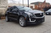 2020 Cadillac XT5 Sport AWD for Sale in Cincinnati, OH