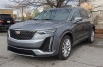 2020 Cadillac XT6 Premium Luxury AWD for Sale in Cincinnati, OH