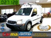 2012 Ford Transit Connect Van XL without side or rear glass for Sale in Duluth, GA