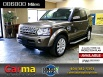 2012 Land Rover LR4 LUX for Sale in Duluth, GA