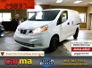 2017 Nissan NV200 Compact Cargo SV for Sale in Duluth, GA