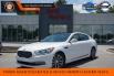 2017 Kia K900 V6 Premium for Sale in Gainesville, GA