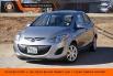 2014 Mazda Mazda2 Sport Automatic for Sale in Gainesville, GA