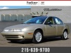 1997 Saturn SL SL2 Auto for Sale in Trevose, PA