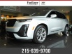2020 Cadillac XT6 Sport AWD for Sale in Trevose, PA