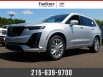 2020 Cadillac XT6 Premium Luxury AWD for Sale in Trevose, PA