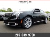 2019 Cadillac XTS Luxury FWD for Sale in Trevose, PA