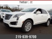 2019 Cadillac XT5 AWD for Sale in Trevose, PA