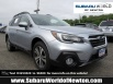 2019 Subaru Outback 3.6R Limited for Sale in Newton, NJ