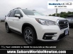 2020 Subaru Ascent Limited 7-Passenger for Sale in Newton, NJ
