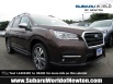2020 Subaru Ascent Touring 7-Passenger for Sale in Newton, NJ
