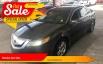 2009 Acura TL FWD for Sale in Acworth, GA
