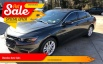 2018 Chevrolet Malibu LT with 1LT for Sale in Acworth, GA