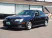 2003 Saab 9-3 4dr Sedan Linear for Sale in Englewood, CO