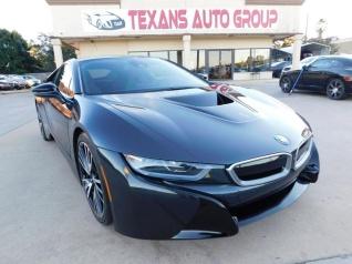 Used 2016 Bmw I8 For Sale 47 Used 2016 I8 Listings Truecar