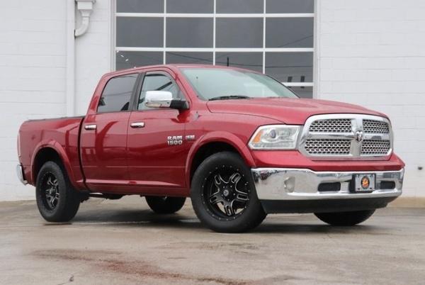 2013 Ram 1500 in Marietta, GA