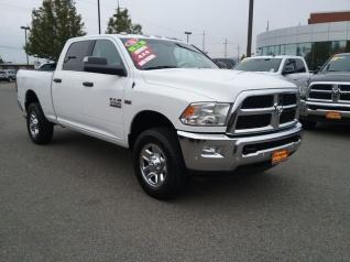 Used 2016 Ram 3500 For Sale 245 Used 2016 3500 Listings Truecar