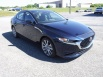 2019 Mazda Mazda3 Select Package 4-Door FWD Automatic for Sale in Aberdeen, MD