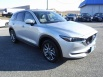 2019 Mazda CX-5 Signature AWD for Sale in Aberdeen, MD