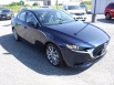 2019 Mazda Mazda3 Preferred Package 4-Door FWD Automatic for Sale in Aberdeen, MD