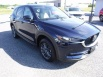 2019 Mazda CX-5 Touring AWD for Sale in Aberdeen, MD