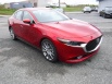 2019 Mazda Mazda3 Premium Package 4-Door FWD Automatic for Sale in Aberdeen, MD