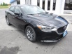 2019 Mazda Mazda6 Sport Automatic for Sale in Aberdeen, MD