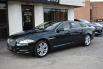 2013 Jaguar XJ XJL Portfolio AWD for Sale in Conshohocken, PA