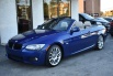 2013 BMW 3 Series 328i Convertible for Sale in Conshohocken, PA