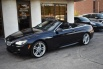2012 BMW 6 Series 650i Convertible for Sale in Conshohocken, PA