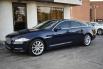 2014 Jaguar XJ RWD for Sale in Conshohocken, PA