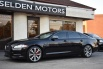 2014 Jaguar XJ XJL Supercharged RWD for Sale in Conshohocken, PA