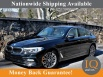 2018 BMW 5 Series 530e iPerformance Plug-In Hybrid for Sale in Marietta, GA