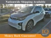 2015 BMW i3 60 Ah with Range Extender for Sale in Marietta, GA