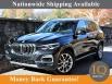 2019 BMW X5 xDrive40i for Sale in Marietta, GA