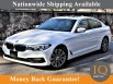2018 BMW 5 Series 530i Sedan for Sale in Marietta, GA