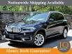 2018 BMW X5 xDrive40e iPerformance AWD for Sale in Marietta, GA