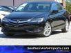 2016 Acura ILX with Premium Package for Sale in Stone Mountain, GA