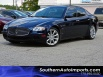2008 Maserati Quattroporte Sedan for Sale in Stone Mountain, GA