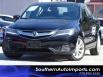 2016 Acura ILX Sedan for Sale in Stone Mountain, GA