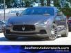 2016 Maserati Ghibli S RWD for Sale in Stone Mountain, GA
