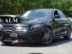 2018 Mercedes-Benz E-Class E 300 Sedan RWD for Sale in Roswell, GA